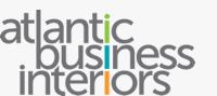 Atlantic Business Interiors logo
