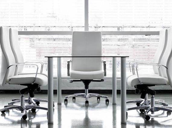 Rouillard Task chair