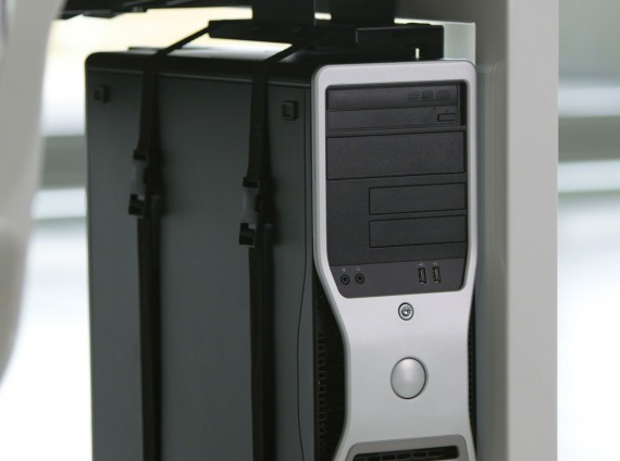 CPU-Holder-Stands
