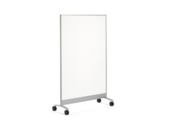 Diet Freestanding Mobile Easel