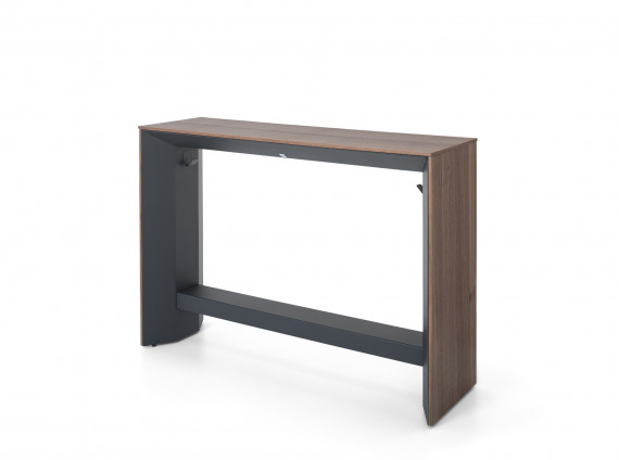 Slim Table – Steelcase