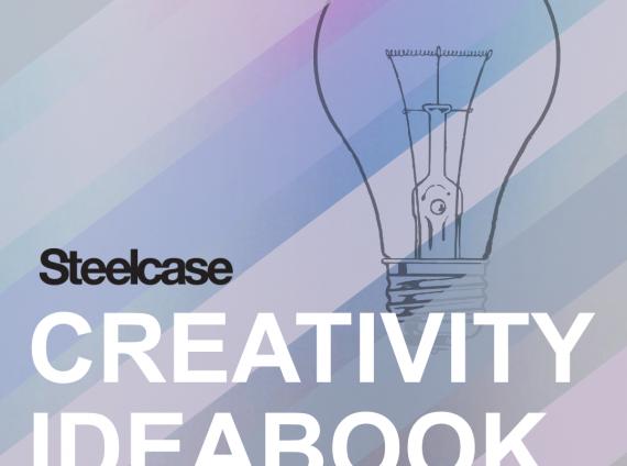 IdeaBook v